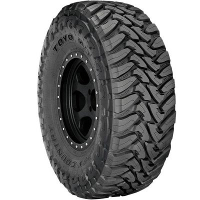 Toyo Open Country A44