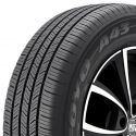 Toyo Open Country A43